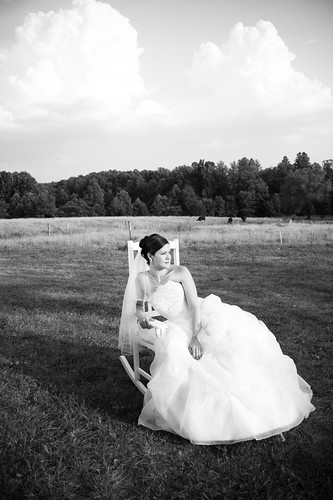 kricket-bridal (1).jpg