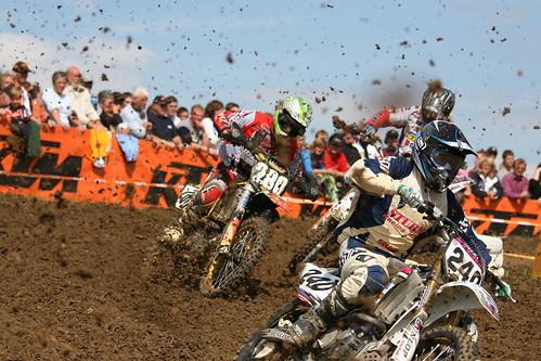 Mud Orgy  4