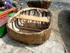 Coracle (IrenicRhonda) Tags: sea game public water june festival geotagged scotland boat highlands ship aberdeenshire scottish pre winner done 2007 coracle traditionalboat portsoy gamewinner banffshire p4m insta scottishtraditionalboatfestival redbubble lochsoy pfogold thechallengefactory portsaoidh httpwwwstbfbizlandcom geo:lat=57686108 geo:lon=2689526 herowinner pregamewinner