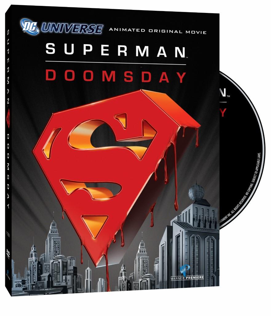 La Muerte de Superman (DvdRip) 1470951787_fd604667ac_o
