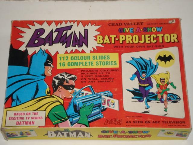 batman_batprojectorgiveashow.JPG