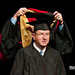 Paul Quiggle|2010 Graduates, College of Ministry Graduate Programs 4