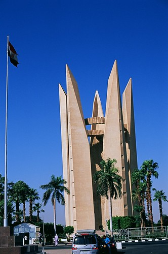 Egypt D7-008