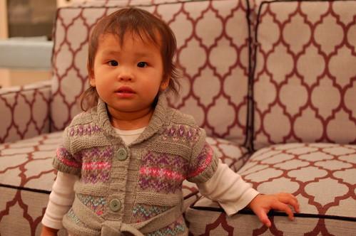 2010 11 15 photo