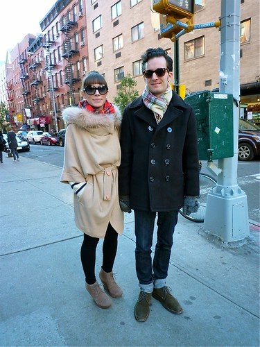 P1030579_Style_zoomer_streetstyles_nyc