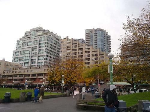20101114451