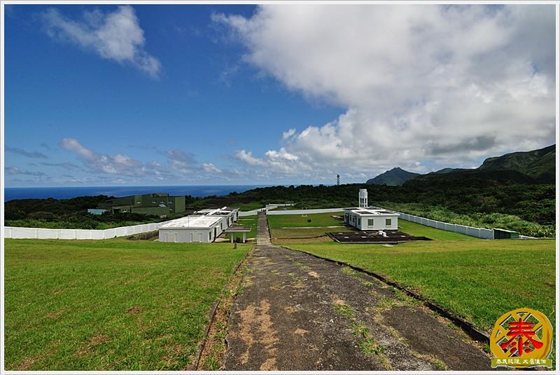 蘭嶼day3-蘭嶼燈塔+小天池  (3)