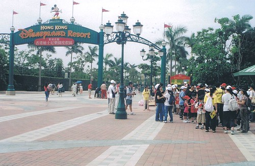 map of hong kong disneyland. world map hong kong