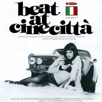 cd-beat1.jpg