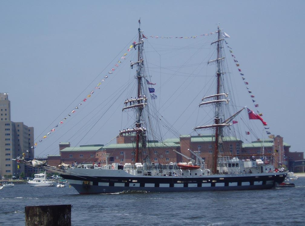 SailVirginia005