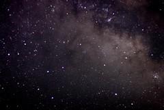 Sagittarius Region