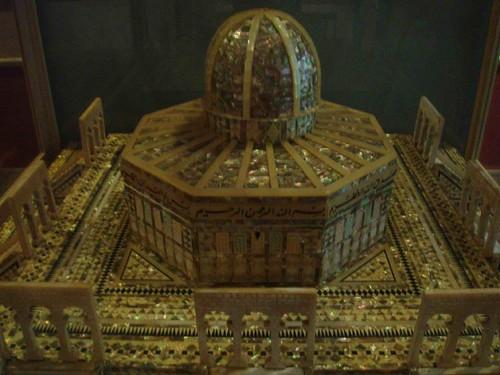 islam_museum_03
