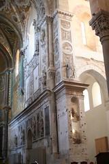 Cattedrale in Cefalu (jodihamann) Tags: italy cefalu
