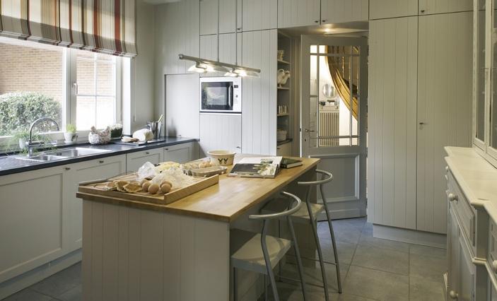 Farmhouse Keuken Landelijk : Farmhouse keuken landelijk gehoor geven aan uw huis