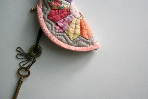 keychain from kagi