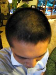 Cara Mencegah dan Menghilangkan Uban di Rambut