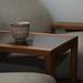 知床:a  tea bowl