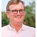 Gregory K. Hinckley, President, Mentor Graphics