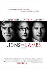 lionsforlambs1_large
