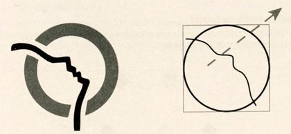 Analyse Logo RATP