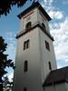 Eberstadt Kirche