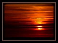 Room for a view (Kirsten M Lentoft) Tags: sunset denmark soe albertslund colorphotoaward momse2600 diamondclassphotographer herstedhøje kirstenmlentoft