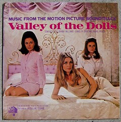 John Williams / Valley Of The Dolls (bradleyloos) Tags: girls music album vinyl cheesecake retro albums fotos babes lp wax albumart vinyls soundtrack recordalbums albumcovers helterskelter valleyofthedolls charlesmanson rekkids vintagevinyl vinylrecord musiccollection vinylrecords johnwilliams albumcoverart romanpolanski vinyljunkie recordalbum sharontate hotwomen vintagerecords serialkillers recordroom recordlabels myrecordcollection recordcollections vintagemusic lprecords collectingvinylrecords doryprevin lpcoverart bradleyloos bradloos oldrecordalbums collectingrecords ilionny andreprevin albumcoverscans vinylcollecting therecordroom greatalbumcovers collectingvinyl recordalbumart recordalbumcollectors cheesecakealbumcovers analoguemusic 333playsmusic collectingvinyllps collectionsetc albumreleasedate coverartgallery lpcoverdesign recordalbumsleeves vinylcollector vinylcollections 20thcenturyrecords jacquelinsusann musicfromthemotionpicturesoundtrack musicvinylscovers musicalbumartwork vinyldiscscovers raremusicvinylalbums vinylcollectinghobby galleryofrecordalbumcoverart