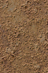 Grey Flakes Over Brown Metal Grunge Background (PICDISK | Stock Photo Backgrounds) Tags: portrait urban orange brown rot texture dusty rotting stain pits metal gold rust iron industrial pattern decay background steel grunge rusty gritty bumpy erosion textures spots spotty rusted backgrounds rough grainy flakes bumps flaking decline corrosion deteriorated decayed decaying corroded reddish eroded deterioration oxidized oxide corrode deteriorating coarse flaked eroding pitted flakey pitting corroding grungie