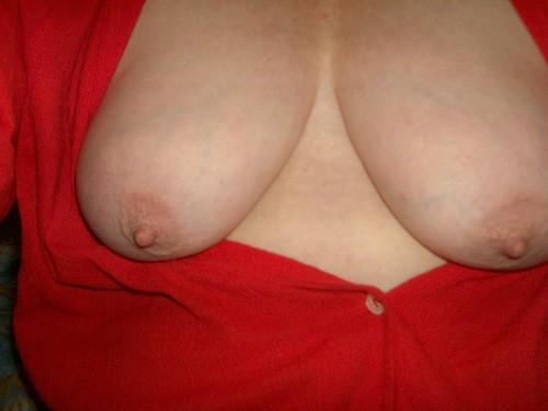 bra bras larger women photos pics: sexy, womeninbras, woman