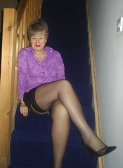 cheeky (sue19554all) Tags: deliciousandslutty slutty wife teasingslut slutmom cumdump whore carrigtwohill cork ireland croosed thighs tease teaser stripper cocktease ride pump fucker sexyfucker hotcockteaserride cocklicker sexyride
