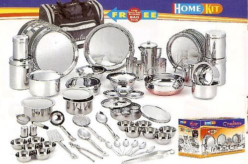 Kitchen Appliance Discount Kitchen Appliance Appliance
