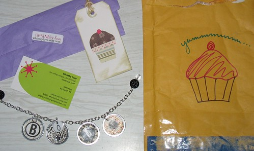 WHiMSy Mail
