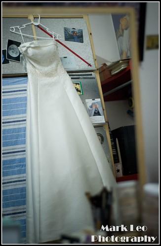 Wedding00011