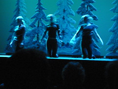 124-2486_IMG (harrynieboer) Tags: ballet notenkraker