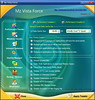 Mz Vista Force ile Windows Vistanın Performansını arttırın..
