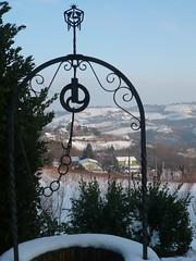 Casale di Cesena, Romagna (Zaitsev1943) Tags: romagna casale cesena caveja