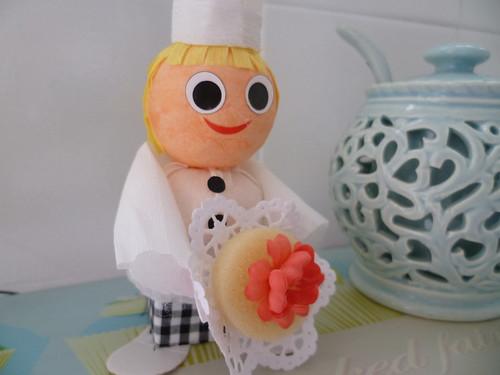 cozinheiro-papel-crepon