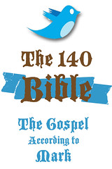 The140Bible