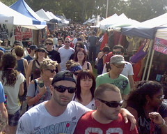 Newtown Festival 3
