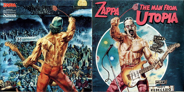 frank zappa [the man from utopia]_01