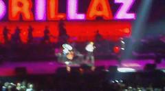 Gorillaz HMH 15-11-2010 Empire Ants (lwieze) Tags: gorillaz littledragon hmhamsterdam empireants plasticbeachworldtour