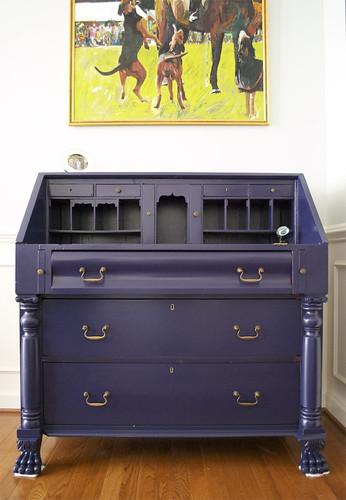 vintage-secretary-4