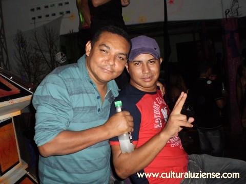 www_culturaluziense_com_069