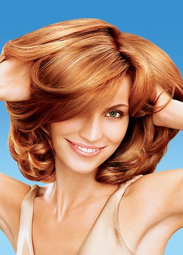 healthy-hair2