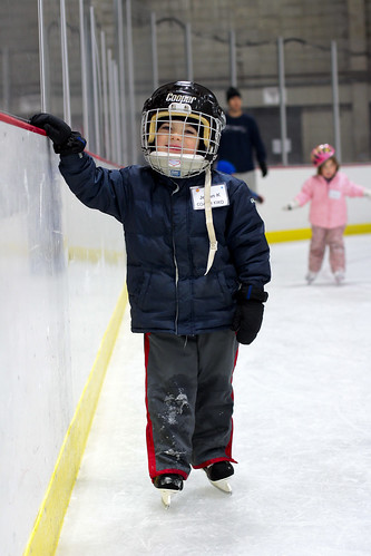 iceskating1