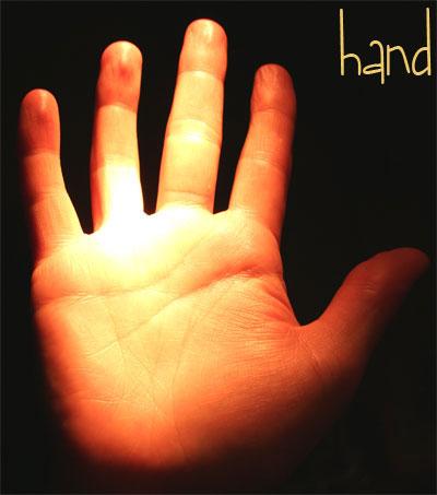 hand-13.06.07