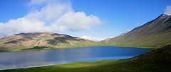 Sheosar Lake - Deosai Plains Pakistan (Mujahid's Photography) Tags: pakistan sky lake green northernareas coolest deosai deosainationalpark nangaparbat killermountain deosaiplains anawesomeshot