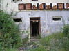 Elhagyott épület #1 (zsooo75) Tags: város kísértet