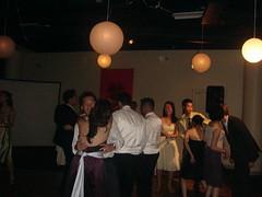 Yang-Wang wedding 207 (PolarViVi) Tags: wedding jeff graces