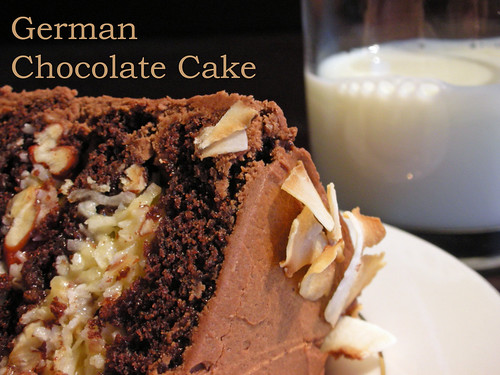 sugar free german chocolate cake,german chocolate cake coffee,easy german chocolate cake,sugar free german chocolate cake recipe,german chocolate cake recipes